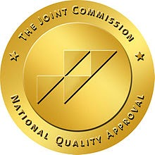 jcaho certification